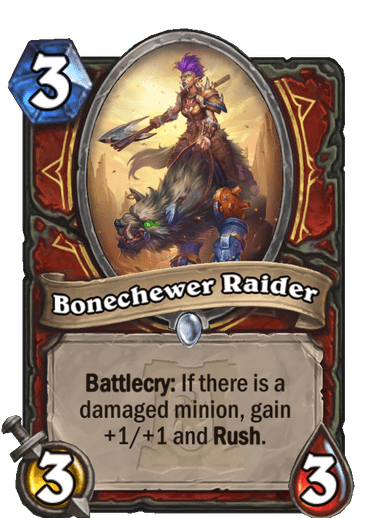 bonechewer_raider.png