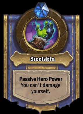 Steelskin Card Image