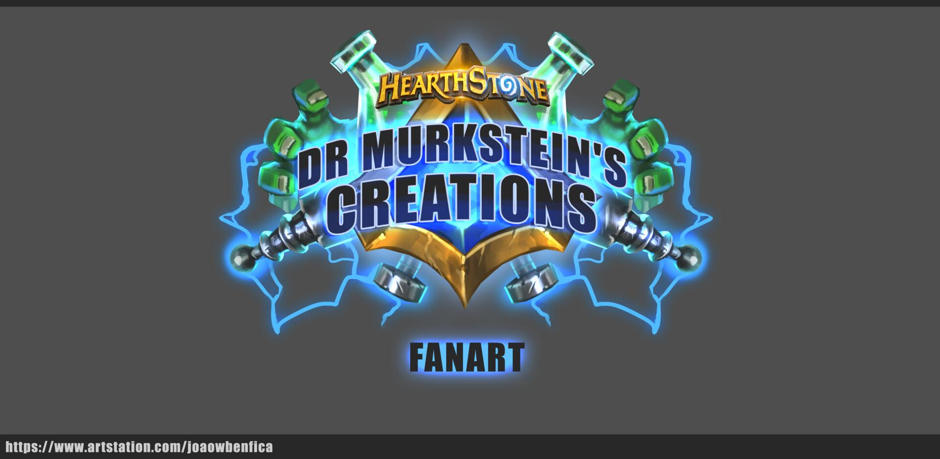 https://youre.outof.cards/media/uploads/e8/9f/e89f121e-8f15-4ecf-a497-4fd93d695eef/joao-vagner-dr-murlocstein-logo.jpg