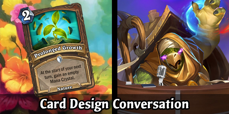 Card Design Conversation - Reduce, Reuse, Recycle