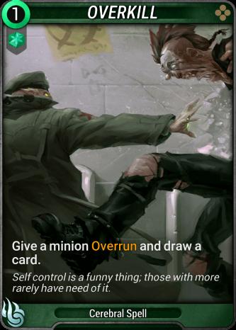 Overkill Card Image