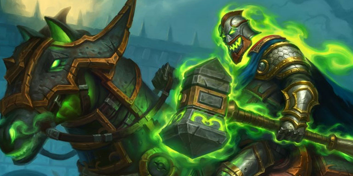 Horseman Uther Returns to the Shop for Real Money or 1000 Gold, Aranna Starseeker Returns in a Card Back Bundle