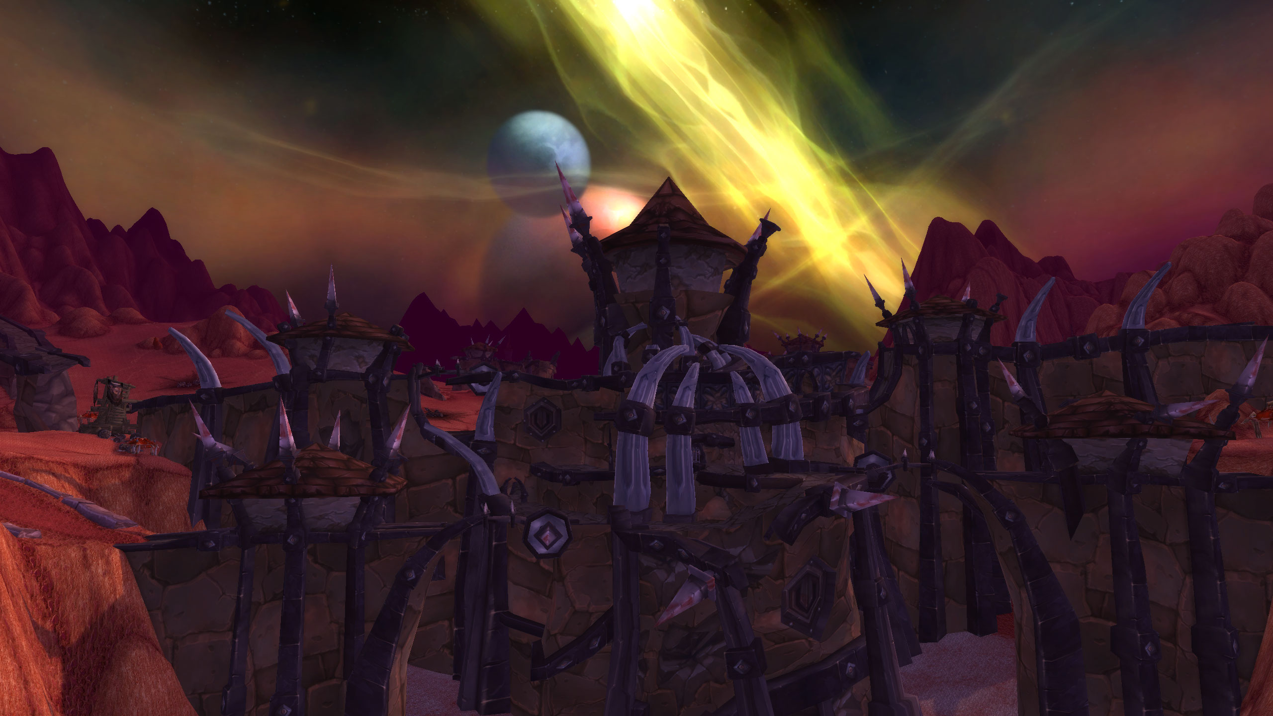 hellfire-citadel-wow-tbc