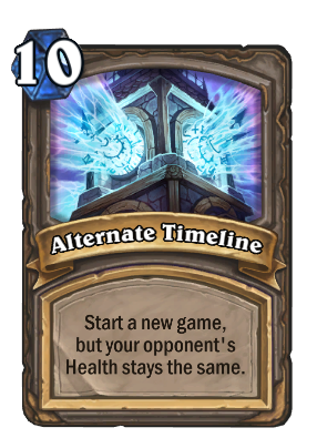 Alternate Timeline Card Image