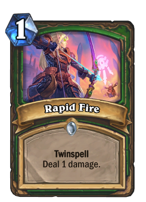 Rapid Fire Card Image
