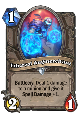 Ethereal Augmerchant Card Image