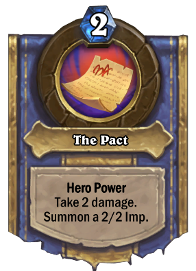 The Pact Card Image