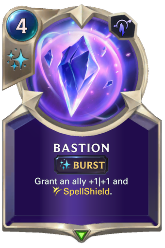 Bastion Card Image