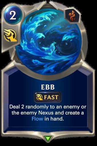 Ebb Card Image