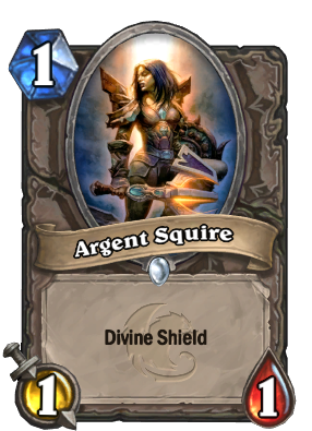 Argent Squire Card Image