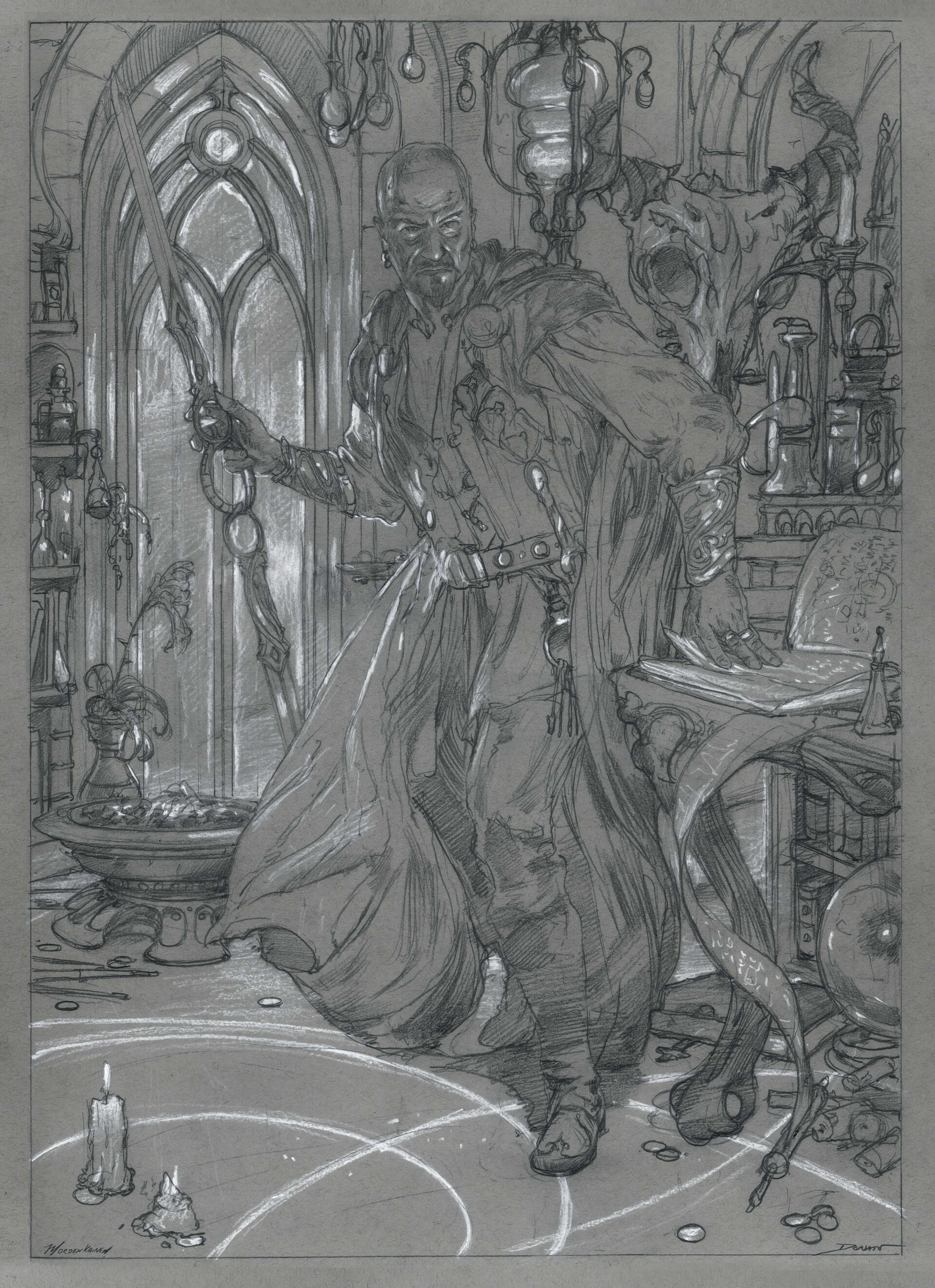 https://youre.outof.cards/media/uploads/f2/5b/f25bf158-2fc7-44d8-9864-89547e4bb49a/mordenkainen_sketch_donatogiancola.jpg