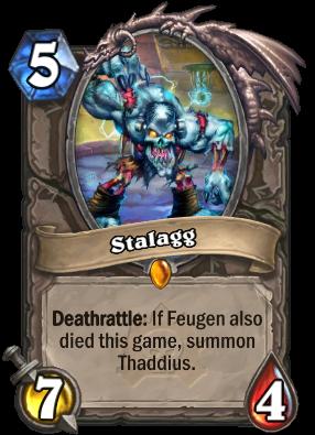 Stalagg Card Image