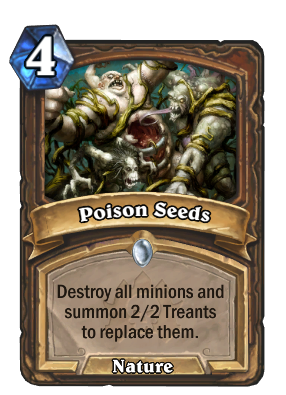 Poison Seeds Card Image