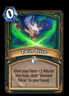 Twin Slice Card Image