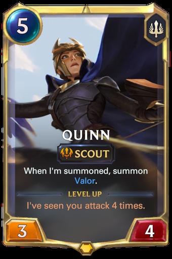 Quinn Card Image