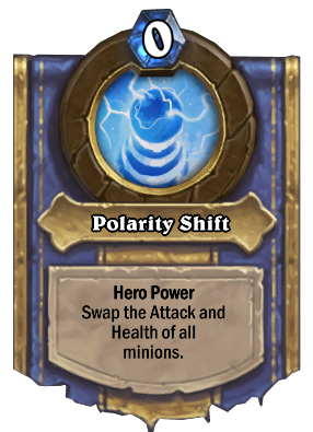 Polarity Shift Card Image