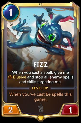 Fizz Card Image