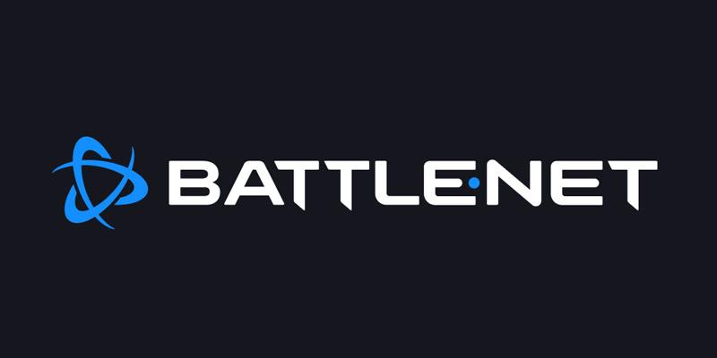 Blizzard's New Global Battle.net to Break Down Regional and Cross-Platform Barriers for Games