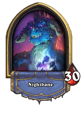 Nightbane Card Image