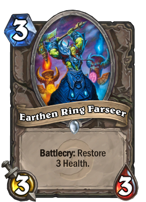 Earthen Ring Farseer Card Image
