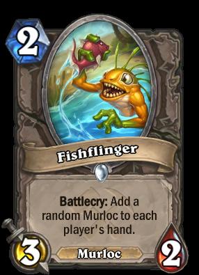 Fishflinger Card Image