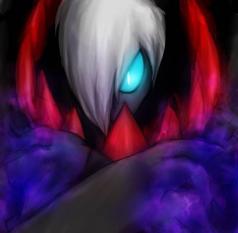 YourPrivateNightmare's Avatar
