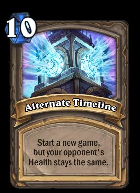 Alternate Timeline Card Image