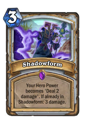 Shadowform Card Image