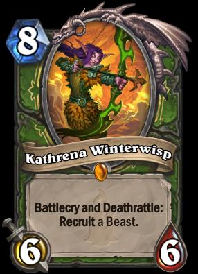 Kathrena Winterwisp Card Image