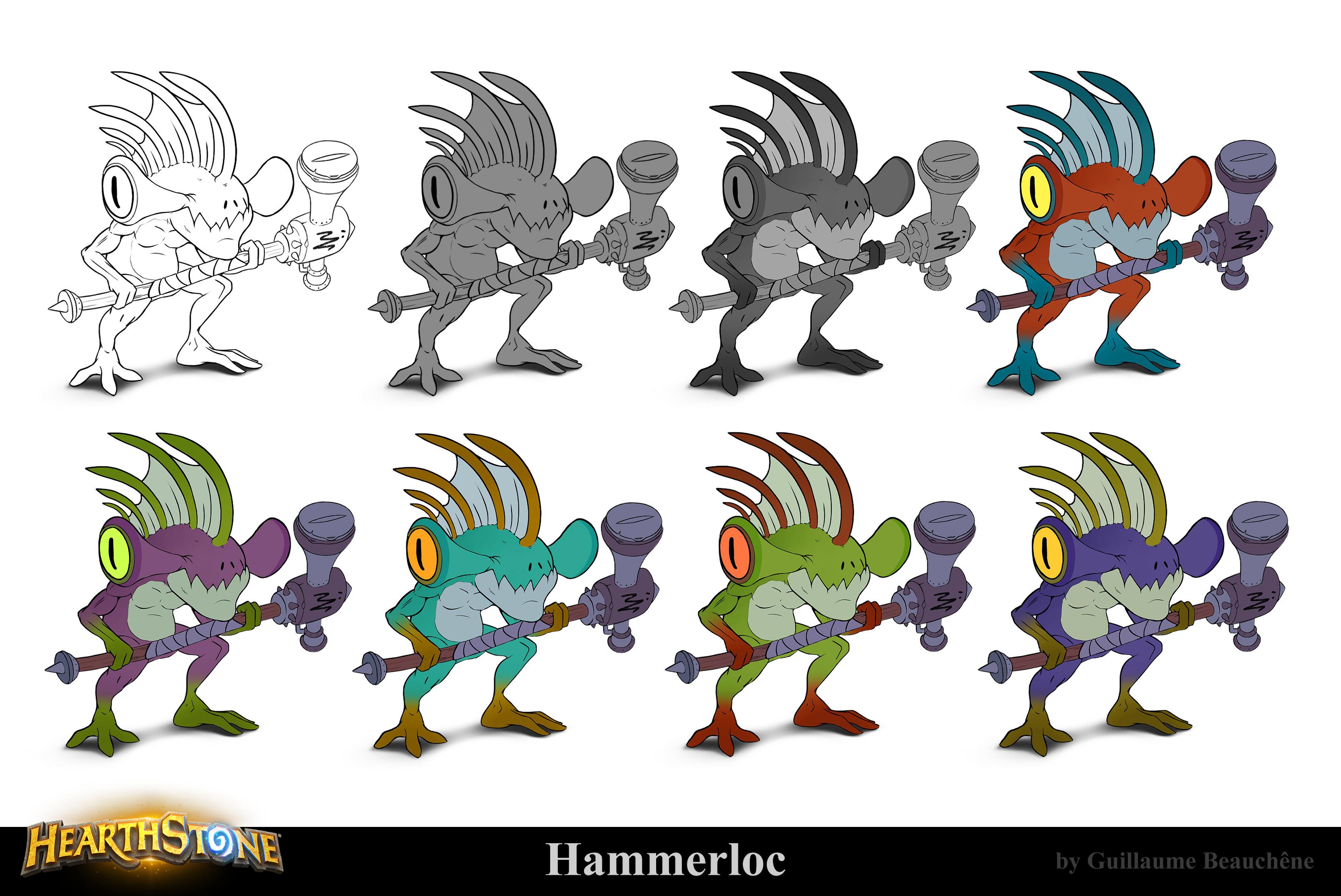 https://youre.outof.cards/media/uploads/fc/e2/fce22773-4045-4674-90b6-feb4a52ebdf3/guillaume-beauchene-5-hammerloc-color-test.jpg